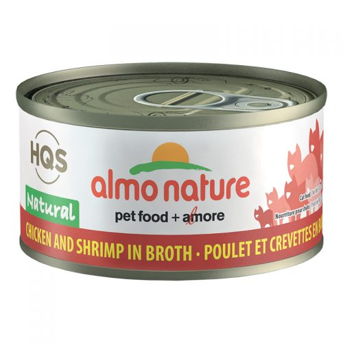 Cat-Food-Almo-Natural-Chicken-Shrimps-24-70G