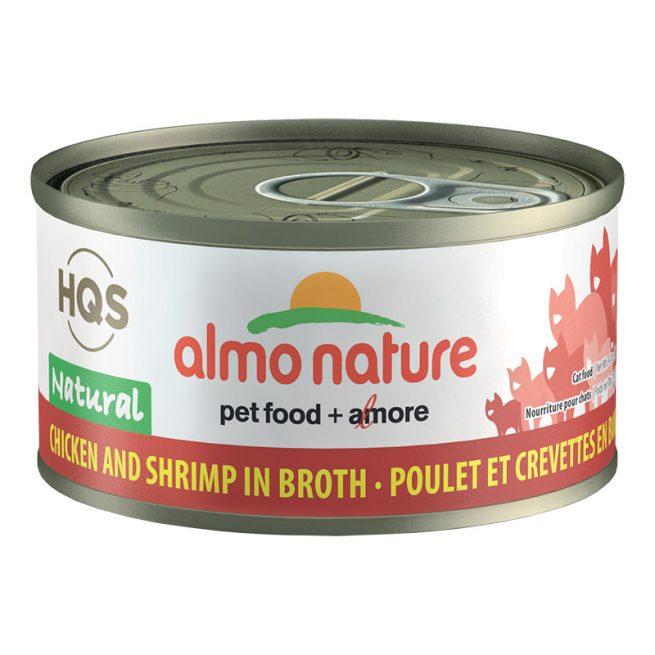 Cat-Food-Almo-Natural-Chicken-Shrimps-24-70G