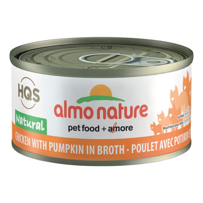 Cat-Food-Almo-Natural-Chicken-with-Pumpkin-24.70G
