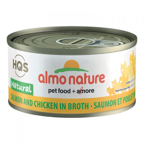 Cat-Food-Almo-Natural-Pacific-Tuna-24.70G