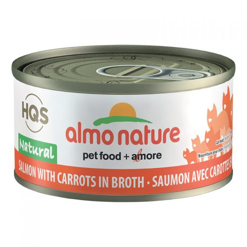 Cat-Food-Almo-Natural-Salmon-with-Carrots-24.70G