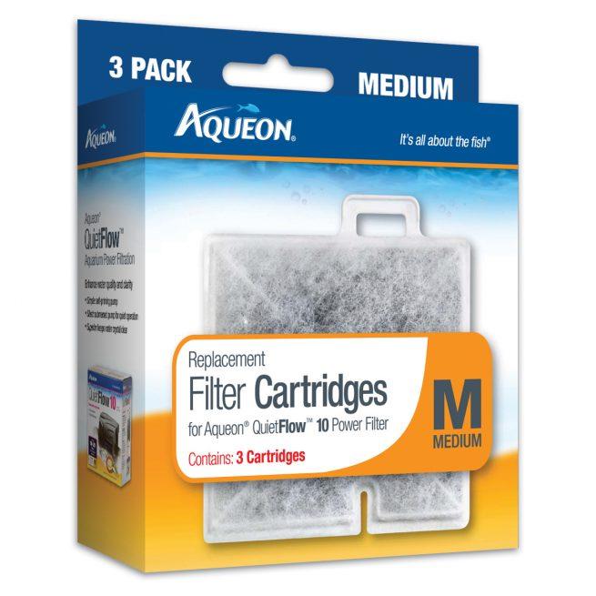 Fish-Supply-Aqueon-Medium-Cartridge-3-Pack