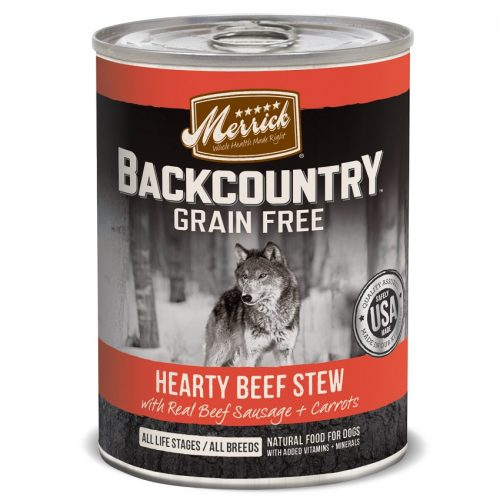 Dog-Food-Backcountry-Campfire-Beef-Stew-12-12.7OZ