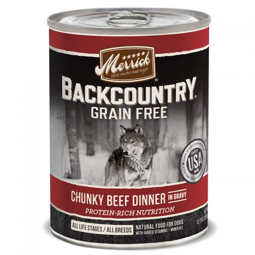 Dog-Food-Backcountry-Chunky-Beef-12-12.7OZ
