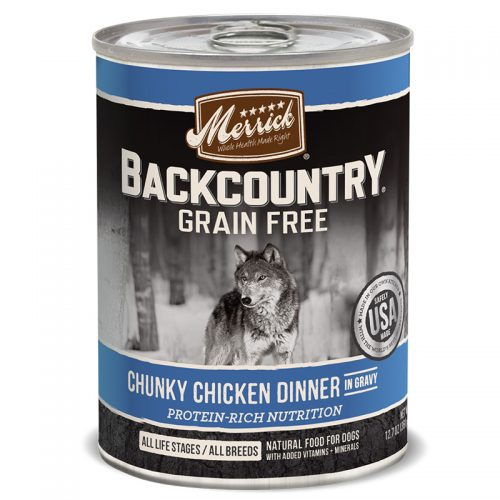 Dog-Food-Backcountry-Chunky-Chicken-12-12.7OZ