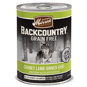 Dog-Food-Backcountry-Chunky-Lamb-12-12.7OZ