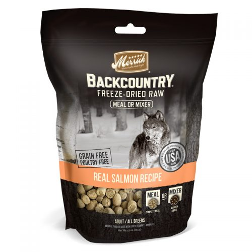 Dog-Food-Backcountry-Freeze-Dried-Meal-Salmon-12.5OZ-6
