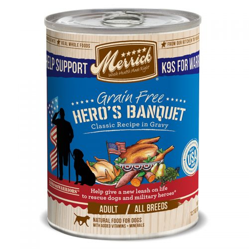 Dog-Food-Backcountry-Heros-Banquet-12-12.-OZ