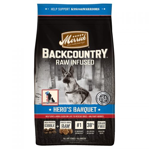 Dog-Food-Backcountry-Heros-Banquet-12LB