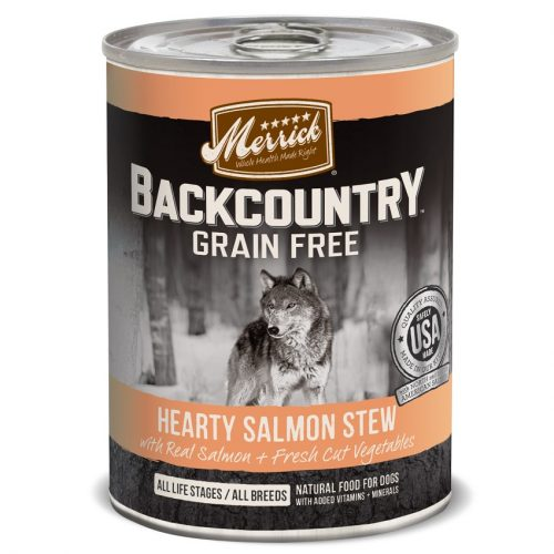 Dog-Food-Backcountry-Salmon-Stew-12-12.7OZ