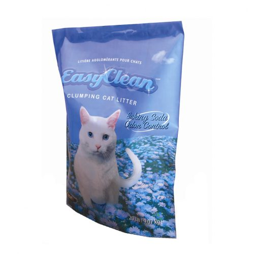 Cat-Litter-Baking-Soda-Clump-Litter-Pestell-20LB