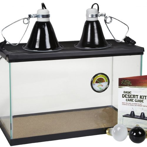 Reptile-Supply-Basic-Desert-Starter-Kit-10-Gallon