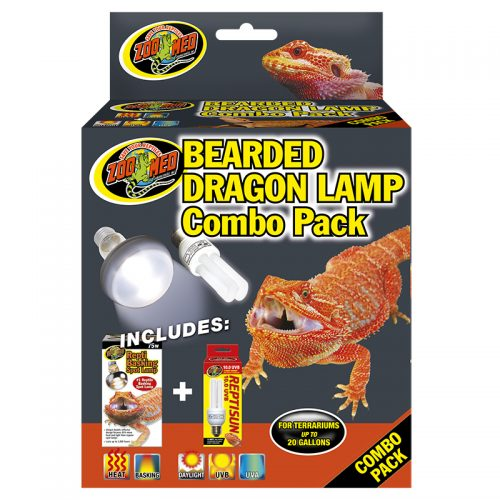 Reptile-Supply-Bearded-Dragon-Lamp-Combo-Pack