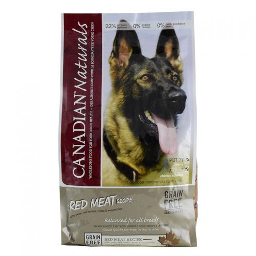 Dog-Food-CN-Grain-Free-Red-Meat-5LB