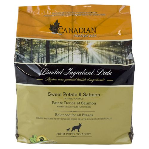 Dog-Food-CN-Grain-Free-Salmon-Sweet-Potato-12LB