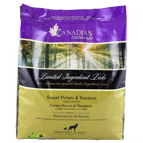 Dog-Food-CN-Grain-Free-Venison-Sweet-Potato-12LB