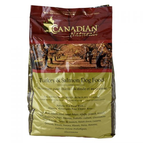 Dog-Food-Canadian-Naturals-Turkey-Salmon-Original-15LB