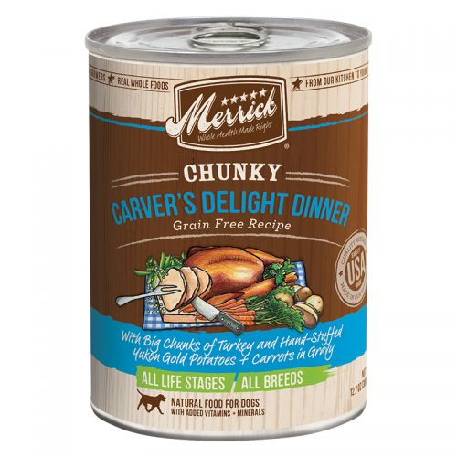 Dog-Food-Chunky-Carvers-Delight-Dinner-12-12.7OZ