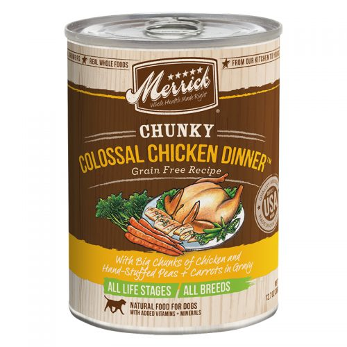Dog-Food-Chunky-Colossal-Chicken-Dinner-12-12.7O