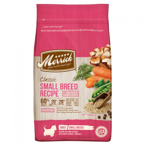 Dog-Food-Classic-Adult-Small-Breed-4LB-6