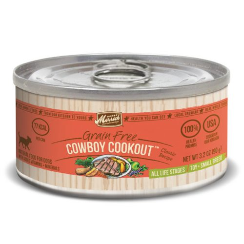 Classic-Small-Breed-Cowboy-Cookout-24-3.2OZ