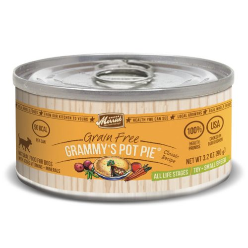 Classic-Small-Breed-Grammys-Pot-Pie-24-3.2OZ