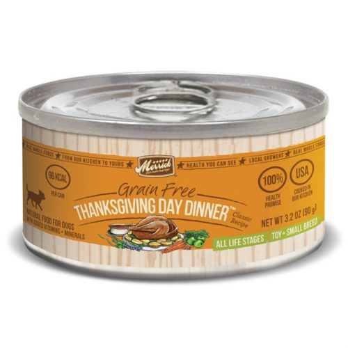 Classic-Small-Breed-Thanksgiving-Dinner-24-3.2OZ