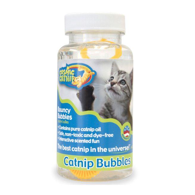 Cosmic-Catnip-Bubbles-5OZ
