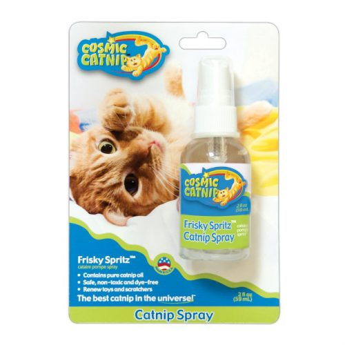 Cosmic-Catnip-Spray-2OZ