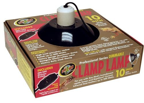 Reptile-Supply-Deluxe-Dimmable-Clamp-Lamp-8.5