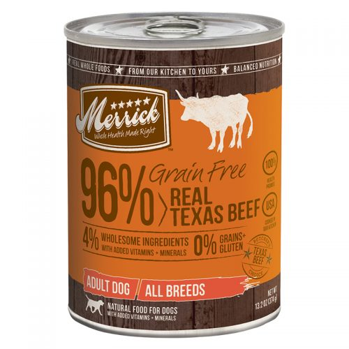 Dog-Food-Dog-Grain-Free-Real-Beef-12-13.2OZ