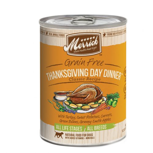 Dog-Food-Thanksgiving-Day-Dinner-12-13.2-Oz