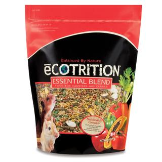 Critters-Food-Ecotrition-Hamster-Gerbil-Blend-Diet-2-Lb