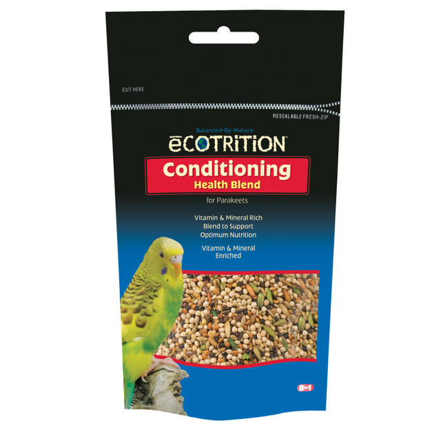 Bird-Food-Ecotrition-Parakeet-Conditiing-8OZ