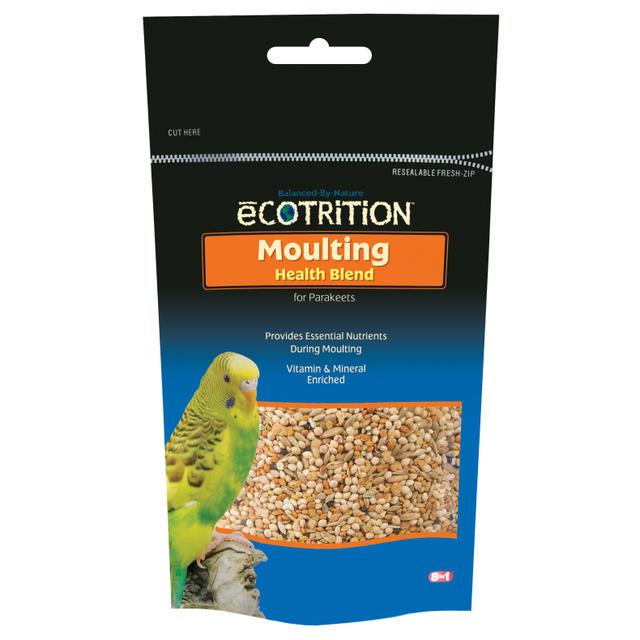 Bird-Food-Ecotrition-Parakeet-Moulting-8OZ