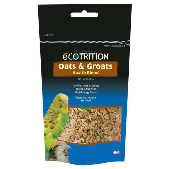 Bird-Food-Ecotrition-Parakeet-Oats-Groats-7OZ