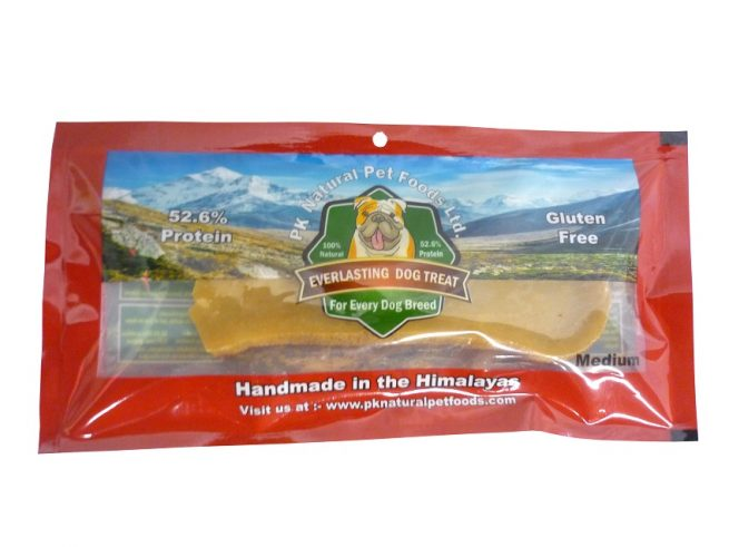 Dog-Treats-Everlasting-Himalayan-Treat-Medium-2OZ