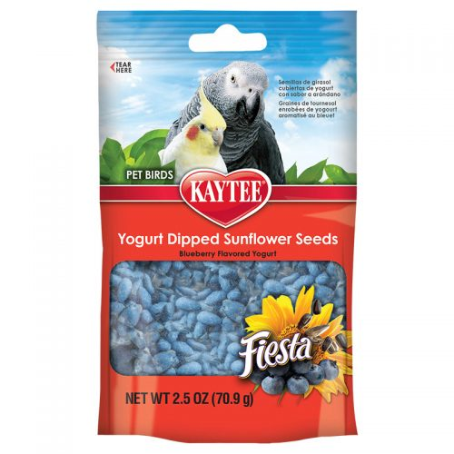 Bird-Food-Fiesta-Avian-Yogurt-Dips-Sunflower-Blueberry-2.5-Oz