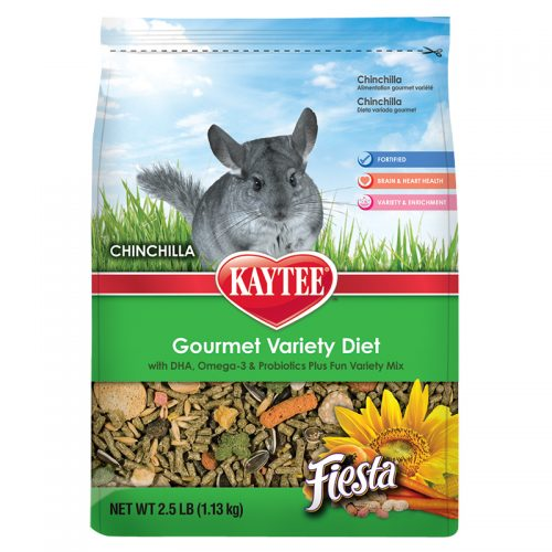 Critters-Food-Fiesta-Max-Chinchilla-2.5LB