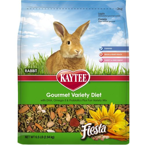 Critters-Food-Fiesta-Max-Rabbit-6.5LB