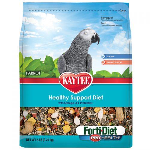 Bird-Food-Forti-Diet-Pro-Health-Parrot-5LB