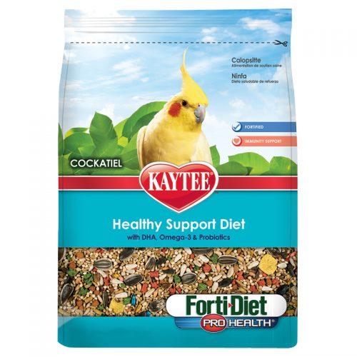 Bird-Food-Forti-Diet-ProHealth-Cockatiel-2LB