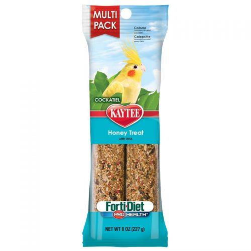 Bird-Food-Forti-diet-Pro-Health-Cockatiel-Honey-Stick-Value