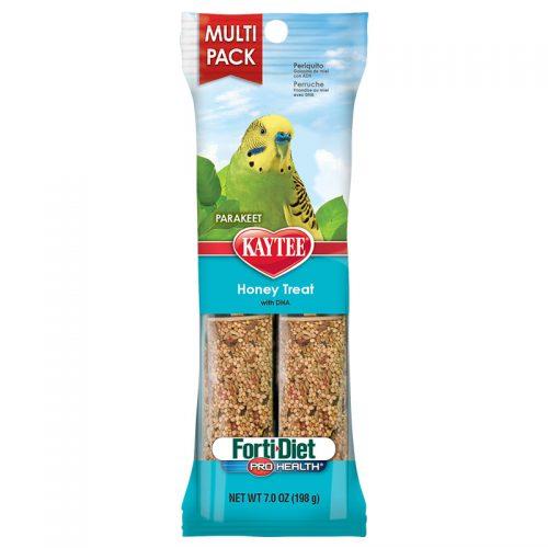 Bird-Food-Forti-diet-Pro-Health-Parakeet-Honey-Stick-Value-Pack