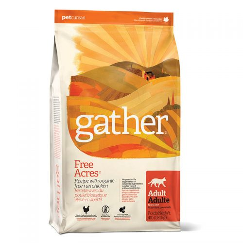Cat-Food-Gather-Free-Acres-Chicken-Cat-4LB-6