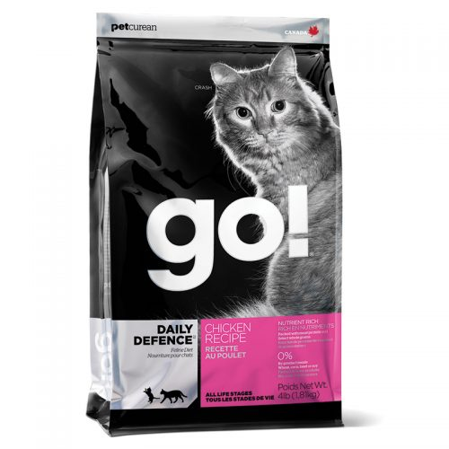 Cat-Food-Go-Daily-Defence-Chicken-Cat-.5LB20