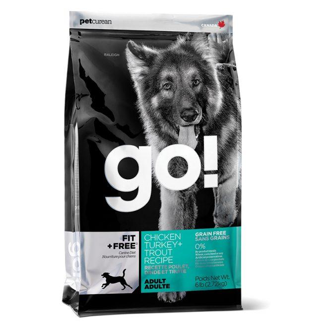 Dog-Food-Go-Fit-Free-Grain-Free-Adult-Recipe-.5LB-20