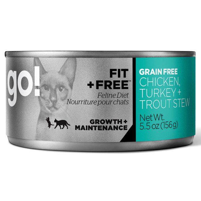 Cat-Food-Go-Fit-Free-Grain-Free-Cat-Chicken-Turkey-Trout-Stew-24-5.5OZ