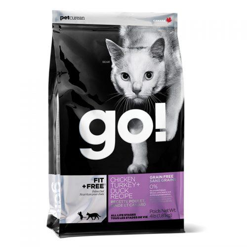 Cat-Food-Go-Fit-Free-Grain-Free-Chicken-Turkey-Duck-Cat-.5LB-20