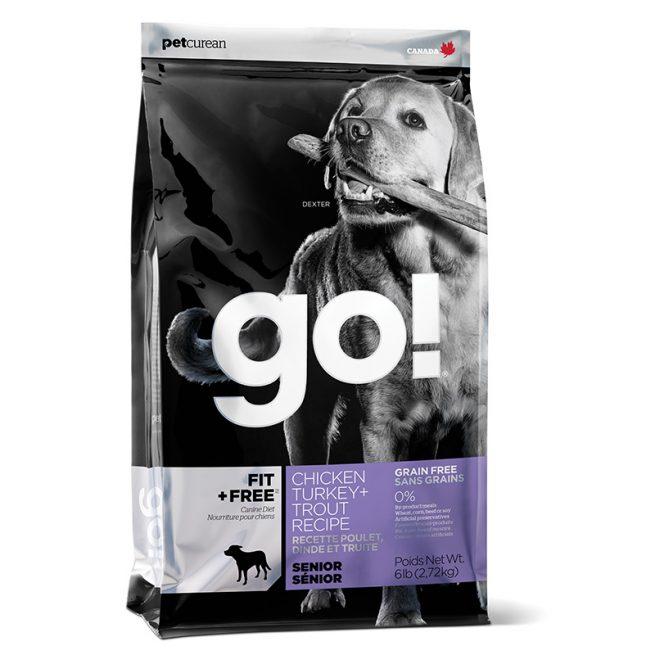 Dog-Food-Go-Fit-Free-Grain-Free-Senior-Recipe-12LB